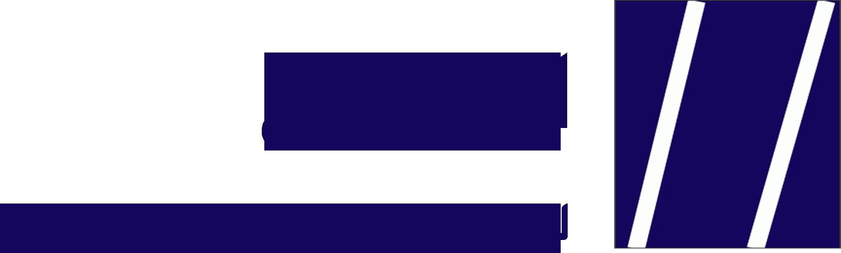 AlZaman Law Firm - ZAMAN LEGAL SERVICES & ATTORNEYS