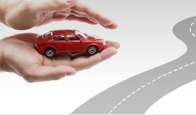 التأمين الإجباري من المسئولية عن حوادث السيارات