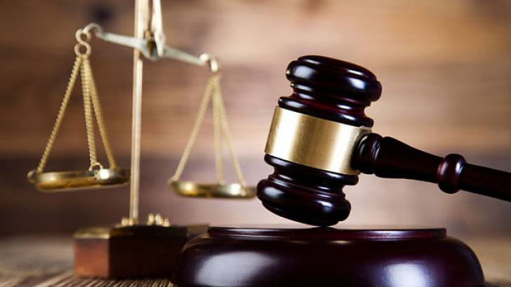 أهمية قانون الإجراءات الجنائية