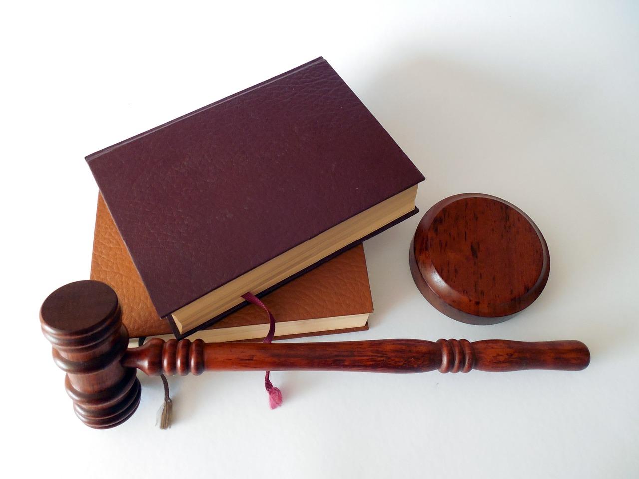 تنفيذ الأحكام غير النهائية وآثارها