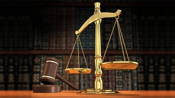 التنفيذ المعجل للأحكام