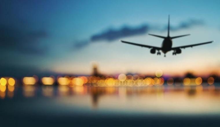 قرار منع السفر