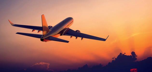 الضوابط القانونية لمنع سفر المدين في التشريع القطري