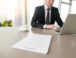 الحلول القانونية للمشكلات الطارئة لعقد العمل
