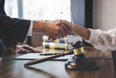 تعزيز فعالية واستقلالية القضاء – ورقة عمل ندوة فندق روتانا